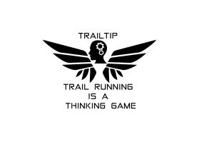TRAIL TIP 1