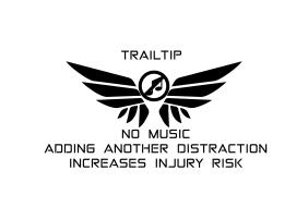 TRAIL TIP 3