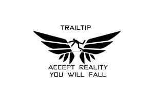 TRAIL TIP 4