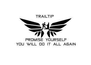 TRAIL TIP 5