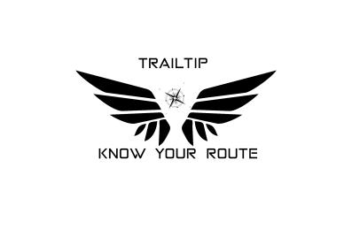 TRAIL TIP 7