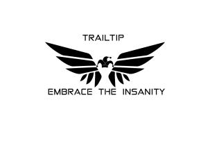 TRAIL TIP 8