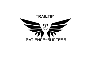 TRAIL TIP 9