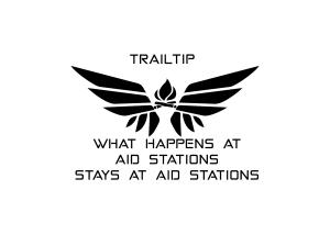 trail-tip-10