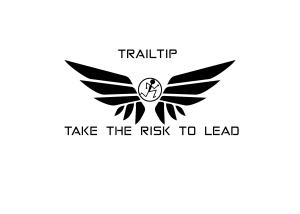 trail-tip-11