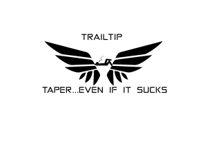 trail-tip-12