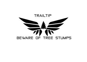 trail-tip-13
