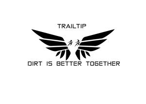trail-tip-15