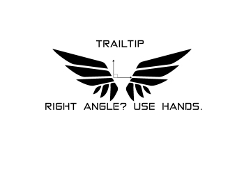 trail-tip-16