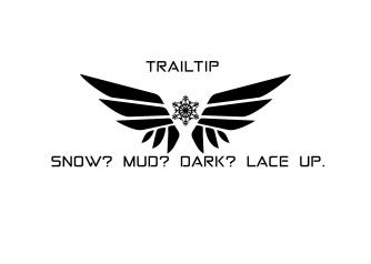 trail-tip-17