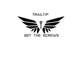 trail-tip-18