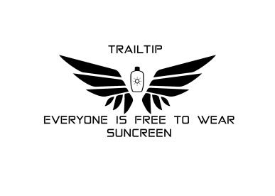 trail-tip-19