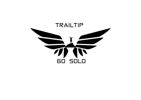 TRAIL TIP 22
