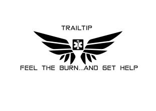 TRAIL TIP 24