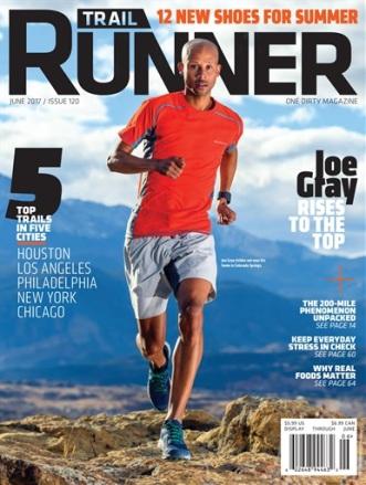 trail-runner-magazine-june.jpg