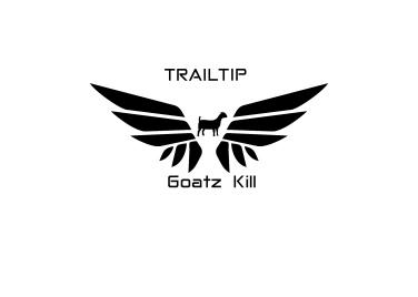 TRAIL TIP 28