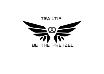 TRAIL TIP 30