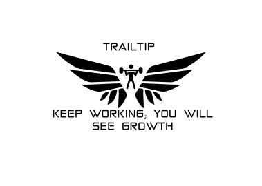TRAIL TIP 32