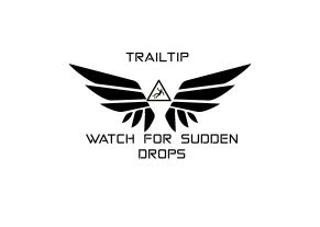 TRAIL TIP 33